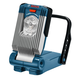 Bosch GLI18V-420B 18V Cordless Lithium-Ion LED Work Light (Bare Tool)