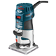 Bosch PR20EVS 1 HP 5.6 Amp Colt Electronic Variable-Speed Palm Router