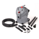 Honeywell HWP4045 4 Gallon 4.5 Peak HP HEPA Wet/Dry Vacuum