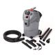 Honeywell HWP5560S 5.5 Gallon 6 Peak HP HEPA Wet/Dry Vacuum