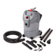 Honeywell HWP5555 5.5 Gallon 5.5 Peak HP HEPA Wet/Dry Vacuum