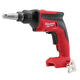 Milwaukee 2866-20 M18 FUEL Cordless Lithium-Ion Drywall Screw Gun (Tool Only)