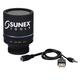 Sunex BTSPEAKER 5V Bluetooth Socket Speaker (Bare Tool)