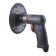 Sunex SX7235 5 in. Reversible High Speed Sander