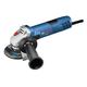 Bosch GWS8-45 7.5 Amp 4-1/2 in. Angle Grinder