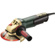 Metabo 600488440 50th Anniversary 13.5 Amp 6 in. Angle Grinder with TC Electronics