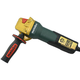 Metabo 600380440 50th Anniversary 8.5 Amp 4-1/2 in. Angle Grinder