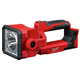Milwaukee 2354-20 M18 18V Lithium-Ion LED Search Light (Bare Tool)