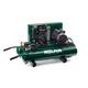 Rolair 5715MK103 9 Gallon 1.5 HP Electric Portable Belt Drive Air Compressor