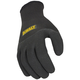 Dewalt DPG737L 2-in-1 CWS Thermal Work Glove - Large