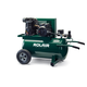 Rolair 5520MK103A 20 Gallon 1.5 HP Electric ASME Portable Belt Drive Air Compressor