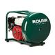 Rolair GD4000PV5H 4.5 Gallon 118cc 3.5 HP Pancake Air Compressor