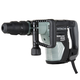 Hitachi H45MEY 11.3 Amp SDS MAX AC Brushless Demolition Hammer