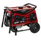 Powermate PM0123250 3,000 Watt Portable Generator with Manual Start