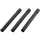Festool 452903 3-Piece Polypropylene Extension Tubes