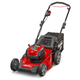 Snapper 1696777 82V Cordless Lithium-Ion 21 in. Walk Mower (Bare Tool)