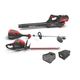 Snapper 1687886 82V Cordless Lithium-Ion Total Yard Bundle