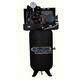 EMAX EP05V080I1 80 Gallon 5 HP V4 2-Stage 1-Phase Vertical Air Compressor
