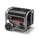 Briggs & Stratton 30680 3,500 Watt Portable Generator (CARB)