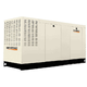 Generac QT08054X Commercial 80kW 3,600 RPM Aluminum Enclosure Generator (Not for Sale in CA/MA)