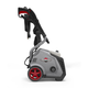 Briggs & Stratton 20600 1.3 GPM 1,800 PSI Electric Pressure Washer with On-Board Detergent Tank