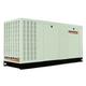 Generac QT10068C Commercial 100kW 2,300 RPM Aluminum Enclosure Generator (SCAQMD Compliant)
