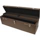 Homak BW00200320 32 in. Professional Industrial Toolbox (Brown)