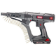 SENCO 7Y0001R 18V 1.5 Ah Cordless Lithium-Ion 3 in. Auto-Feed Screwdriver
