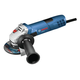 Factory Reconditioned Bosch GWS8-45-RT 7.5 Amp 4-1/2 in. Angle Grinder