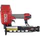Factory Reconditioned SENCO 7C0001R 17/16-Gauge 7/16 in. Crown 2 in. Heavy Wire Stapler