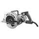Factory Reconditioned SKILSAW SPT78W-01-RT 120V 15 Amp 8-1/4 in. Aluminum Worm Drive Saw
