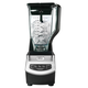 Factory Reconditioned Ninja NJ600REF Professional Blender