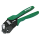 Factory Reconditioned Greenlee FCEK111 8-1 AWG Crimping Tool