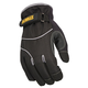 Dewalt DPG748XL Extreme Condition Insulated Gloves (X-Large)