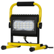 ProBuilt 411015 15 Watt Slim Series LED Work Light