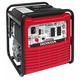 Honda 661072 2,500W 30 Amp Inverter Generator