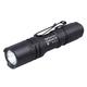 NightSearcher 514002 Explorer X1 LED Flashlight