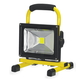 ProBuilt 511512 20W Max LED Rechargeable Work Light