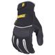 Dewalt DPG200L All-Purpose Synthetic Gloves (Large)