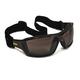 Dewalt DPG83-21C Converter Safety Glass with Strap Smoke Anti-Fog
