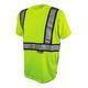 Dewalt DST911-XL ANSI 107-2010 Class 2 FR T-Shirt (X-Large)