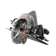 Factory Reconditioned Ridgid ZRR8652B 18V Cordless Lithium-Ion 7-1/4 in. Circular Saw (Bare Tool)