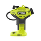 Factory Reconditioned Ryobi ZRP737 18V ONEplus Lithium-Ion Power Inflator (Bare Tool)