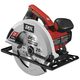 Factory Reconditioned Skil 5185-01-RT 14 Amp 7-1/4 in. Circular Saw