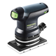 Festool 201221 Orbital Rectangular Sander