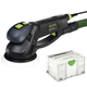 Festool 571810 Rotex 6 in. Multi-Mode Sander