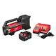 Milwaukee 2771-21 18V 3.0 Ah Cordless Lithium-Ion Transfer Pump Kit