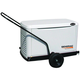 Generac 5685 Air-Cooled Generator Transport Cart
