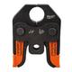 Milwaukee 49-16-2634P M18 1 in. Viega PureFlow Jaw for Short Throw Press Tool