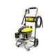 Karcher 1.107-279.0 2,200 PSI 2.0 GPM Gas Pressure Washer